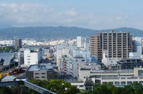 小田原 漁港の駅 TOTOCO小田原