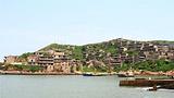 海上布达拉宫