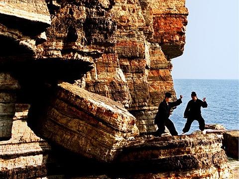 八仙墩旅游景点图片