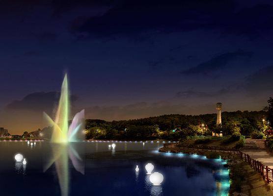 利川市旅游景点图片