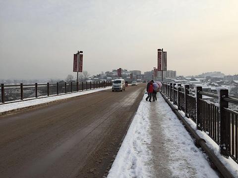 牛佛古镇旅游景点图片