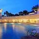 龙沐湾国际旅游度假村