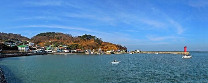 安山市旅游景点图片