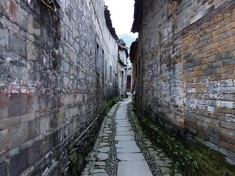 古代瓷器街旅游景点图片