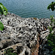 太湖石群落景区