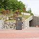 宁越郡洞穴博物馆
