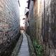 古代瓷器街