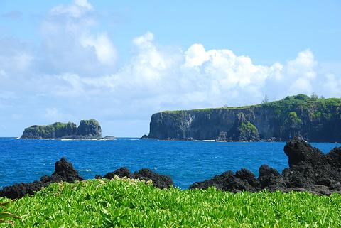 毛伊岛旅游图片
