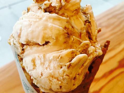 Molly Moon's Homemade Ice Cream旅游景点图片