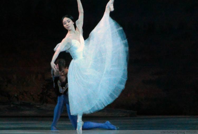 马林斯基芭蕾舞节