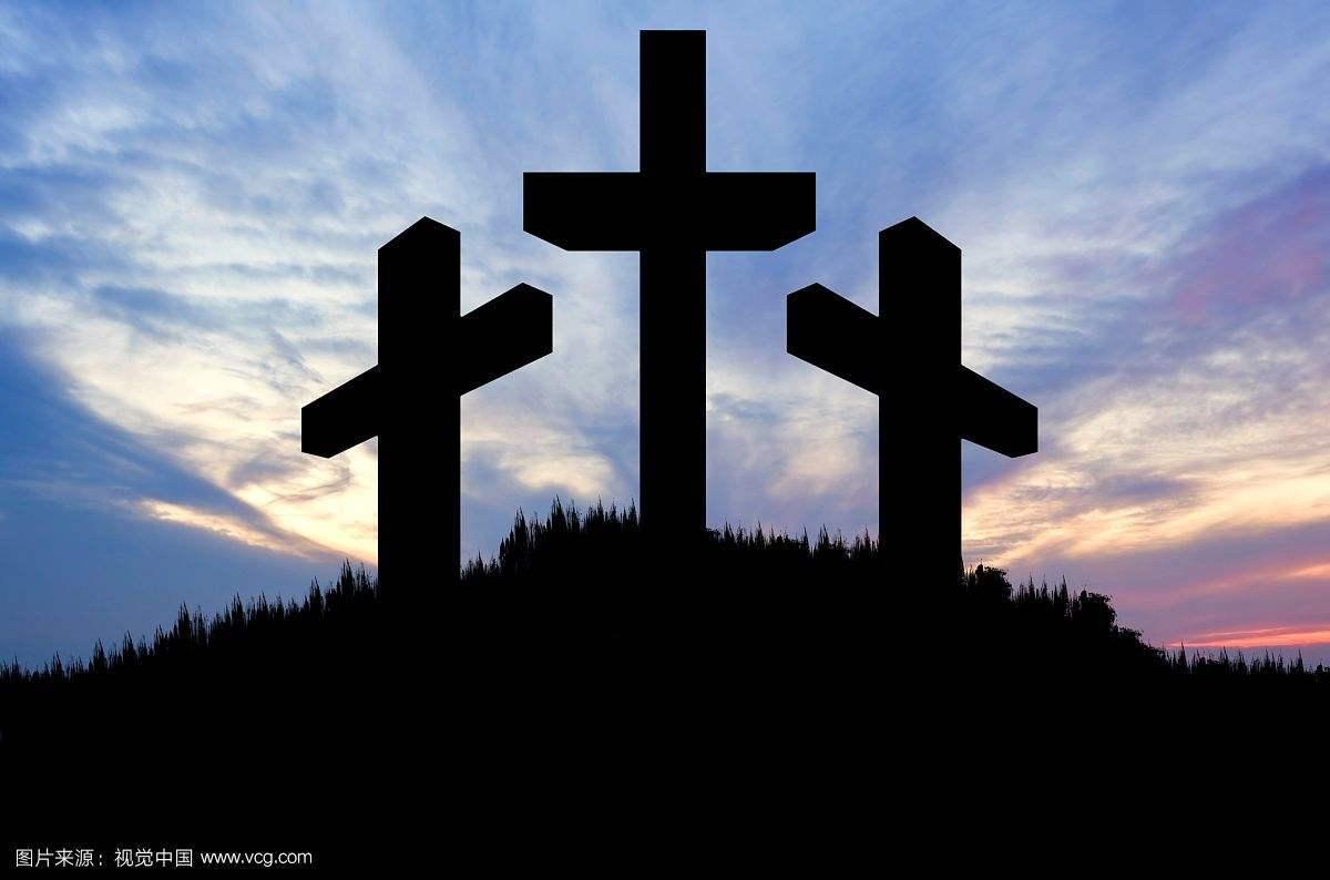 复活节星期一