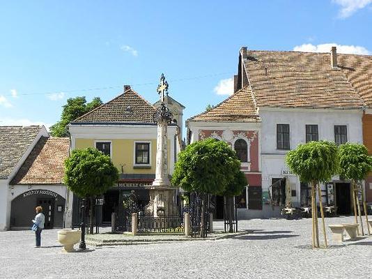 陶瓷博物馆旅游图片