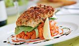 Splash Seafood Restaurant