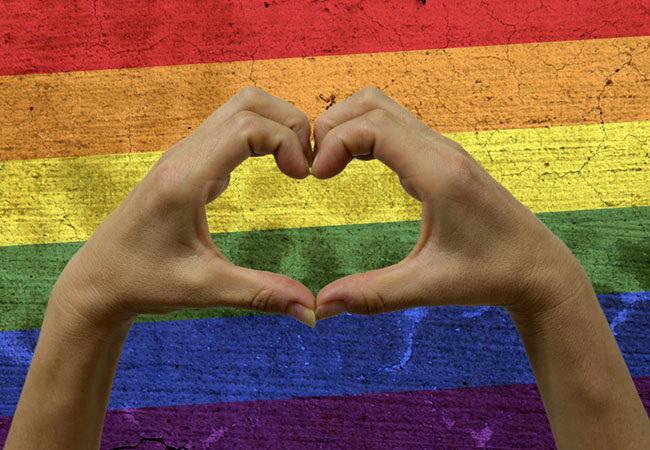 开普敦自豪节(Cape Town Pride Festival)