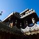 Wat Huai Pha