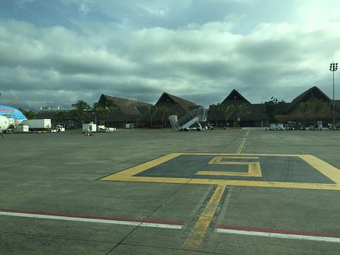 蓬塔卡纳旅游景点图片