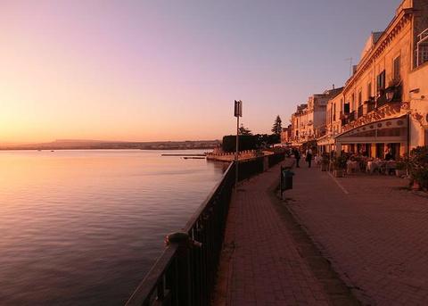 奥提伽城的图片