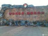 禄丰恐龙博物馆