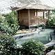 西部恐龙水乐园室内温泉馆