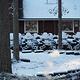 Santa's House of Snowmobiles