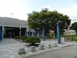 光州学生独立运动纪念馆