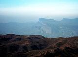 黄峪口风景区