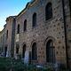 索菲娅国家考古博物馆