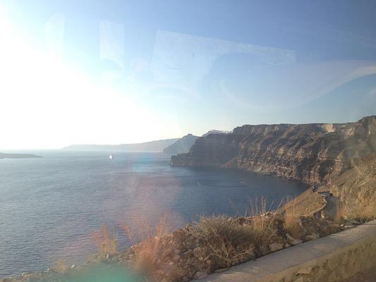 斯波拉泽斯群岛旅游景点图片