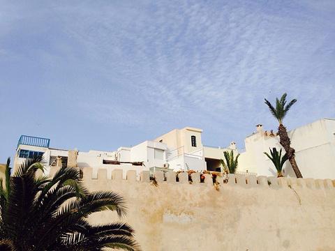 阿加迪尔旅游景点图片
