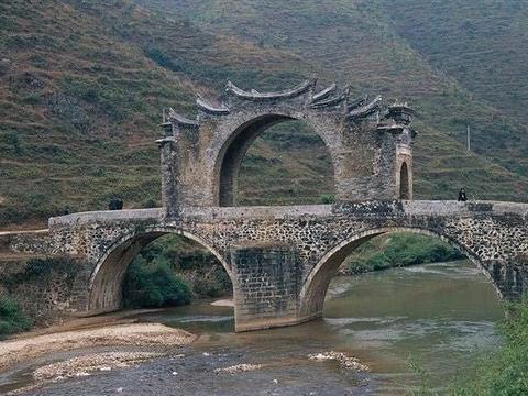 太平桥旅游景点图片