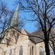 多特蒙德圣彼得教堂