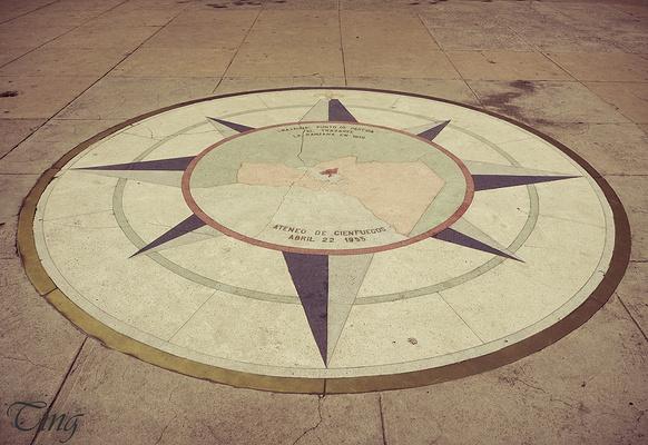 西恩富戈斯旅游景点图片