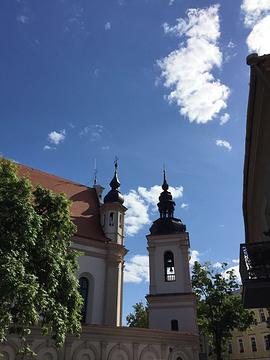 Church Heritage Museum