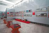 黑龙江音乐博物馆