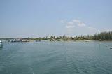 Ko Yo岛