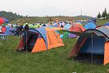京西帐篷主题公园