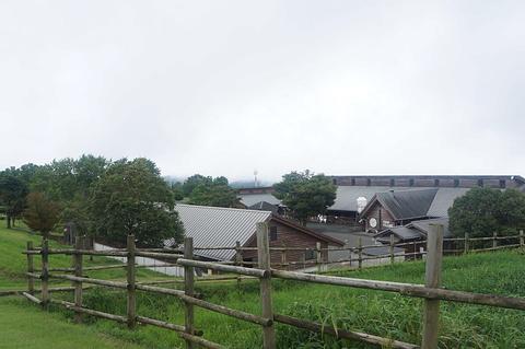 西原村旅游图片