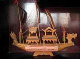 天后宫(长岛航海博物馆)