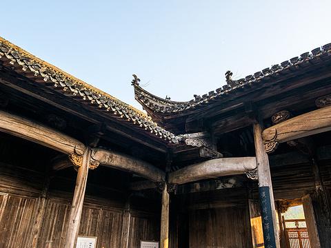 黄村旅游景点图片