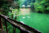 龙门森林公园