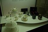宝壶斋茶具博物馆