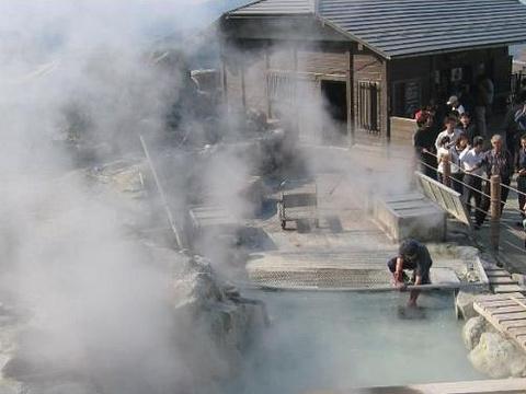 洪城温泉旅游景点图片