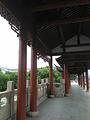 台南家具产业博物馆