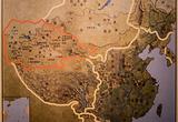 新疆丝绸之路博物馆