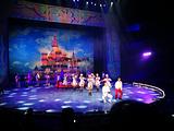哈尔滨融创中央大剧院