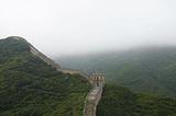 昌平半山旅游景区