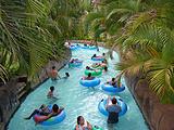 夏威夷水上乐园
