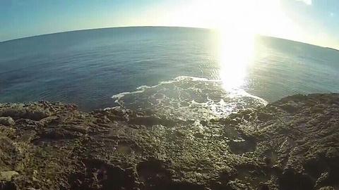 伊柳塞拉岛旅游景点图片