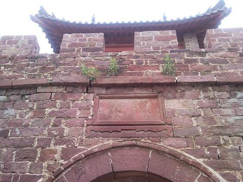 禹州祖师庙