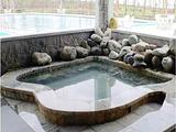 新空间温泉